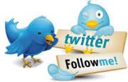 ���ꥹ���� Twitter